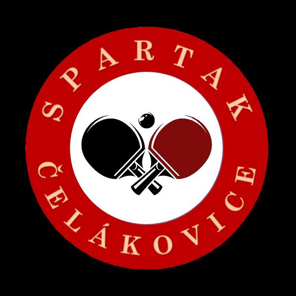 TJ Spartak Čelákovice